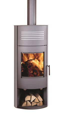 wood burning stove with wood storage nestor martin fh35 direct vent gas stove burner designed