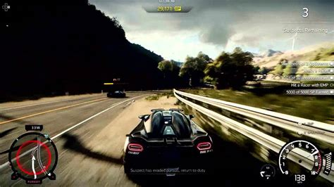 nfs new game for pc free download full version need for speed rivals free download full version pc