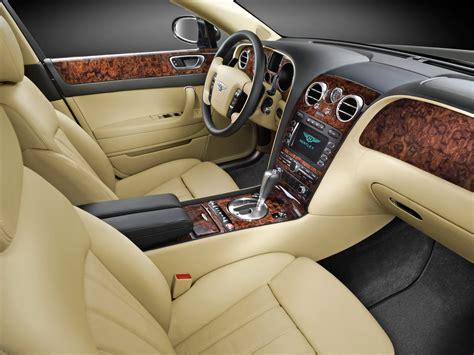 car interior ideas custom car interior design part 14