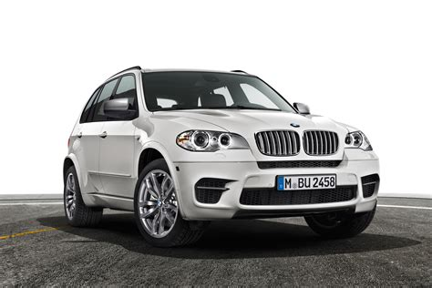 mpg for bmw x5 bmw says x5 xdrive40e phev will get 55 mpge