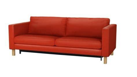 ikea parma divani mobili economici ikea