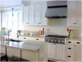 kitchen remodel ideas budget kitchen modern budget kitchen remodel ideas budget