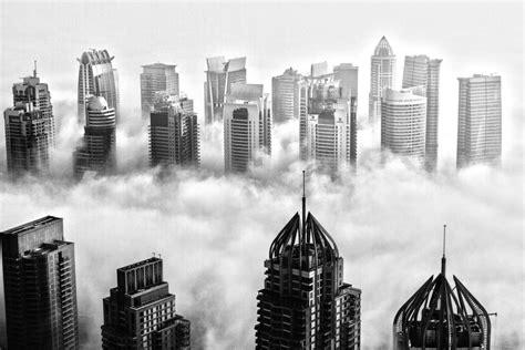imagenes a blanco y negro de ciudades ciudad en blanco y negro 78396