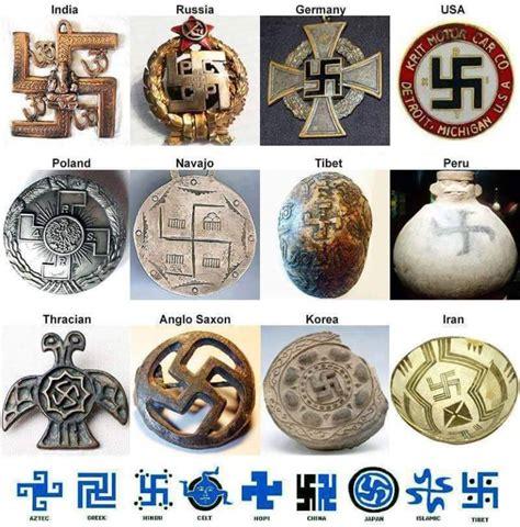 ancient culture forbidden history symbols connecting all major