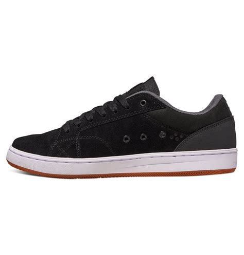 dc shoes s astor s skate shoes adys100375 ebay