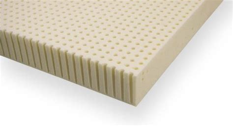 Best Mattress For Hip And Back by The Best Mattress Topper For Lower Back Relief