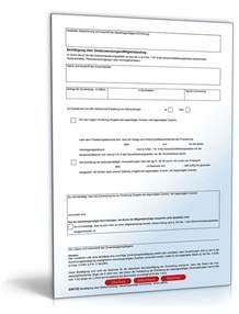 Anschreiben Bewerbung Hotel Pin Anschreiben Bewerbung Fachschulabschluss Muster Vorlage Zum On