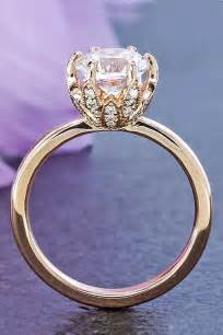 ewedding ring 25 best ideas about gold engagement on wedding rings gold gold