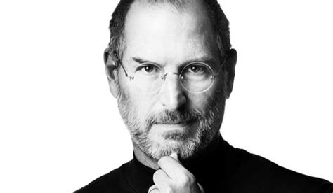 steve jobs autobiography steve jobs biography inventions and facts