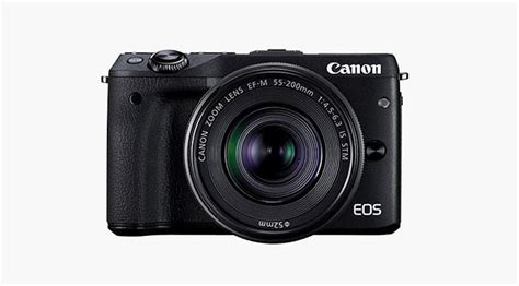 canon frame mirrorless canon frame mirrorless rumors daily news