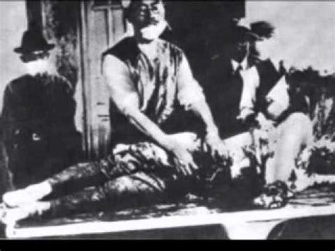 Ww2 Comfort Women China Never Forget Japan War Crimes 1 Youtube