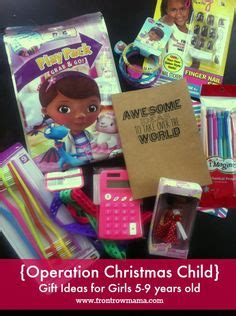 operation christmas child samaritans purse shoe box