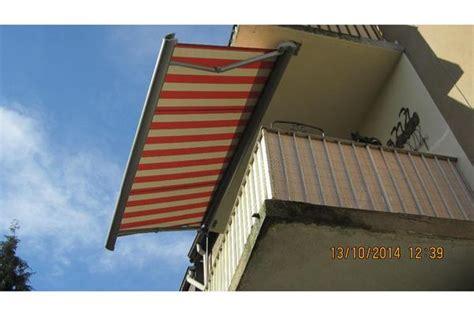 markisen gelsenkirchen balkonmarkise neuwertig in gelsenkirchen fenster