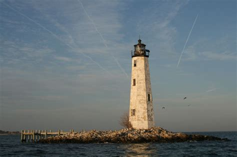 map of maryland lighthouses check out this list of maryland s top lighthouse tours