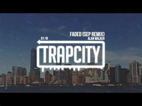 faded line mp3 download alan walker faded sep remix youtube to mp3 convert