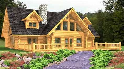 canadian timber frame home plans house plans