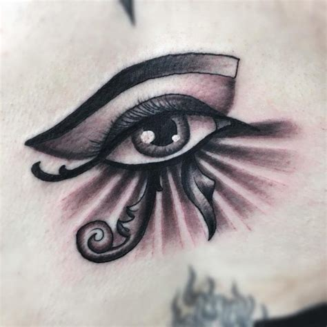 eye tattoo meaning yahoo best 25 eye of ra tattoo ideas on pinterest eye of