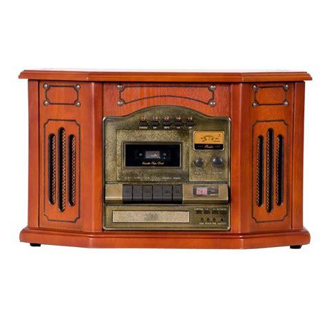 ilive under cabinet bluetooth music system ilive bluetooth under cabinet music system ikb333s the