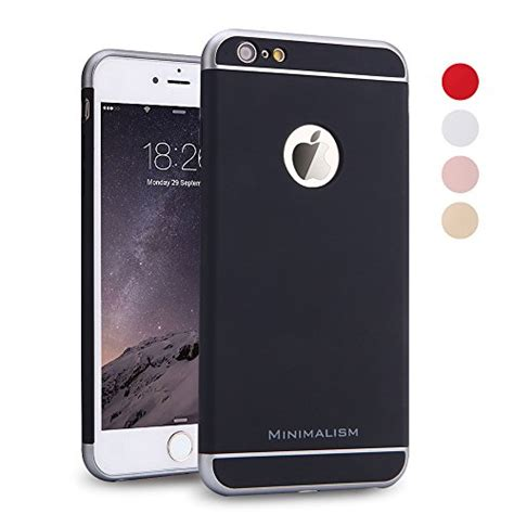 cool iphone 6 cases for guys 10 dollars