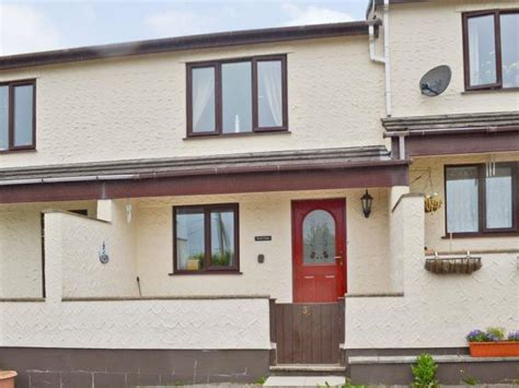 Cottage Benllech by Cottage Benllech Anglesey Home Wales