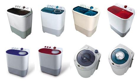 Harga Sanken Tw 882 info peralatan elektronik rumah tangga barangelektro