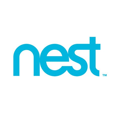 Nest International Mba Program by Cleantech Forum San Francisco 2015 Cleantech Events