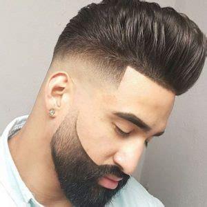 cortes de pelo hombres degradado completo cortes de pelo para hombres 2018 161 fotos con ideas originales