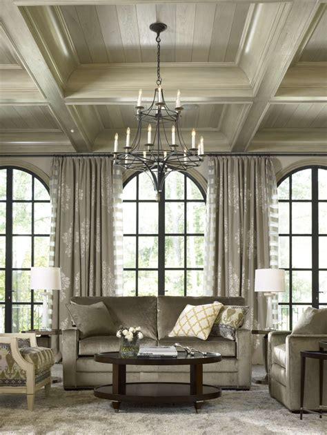 Interior Exquisite Image Of Living Room Decoration Using