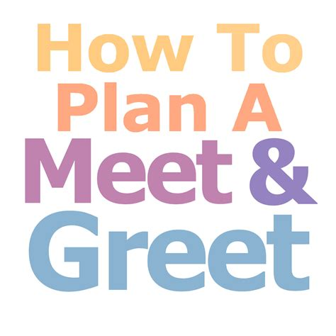 family reunion planning guides apps and books how to plan