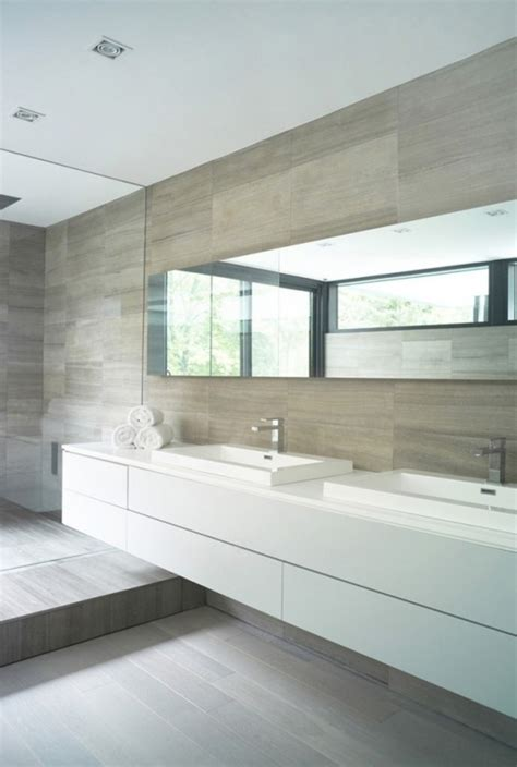 neutral bathroom ideas 30 calm and beautiful neutral bathroom designs digsdigs