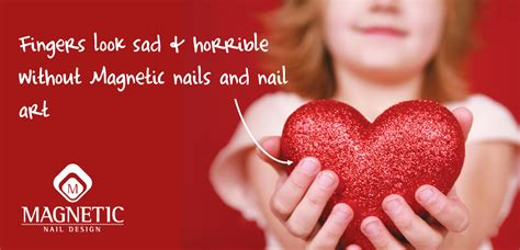 sad valentines day pictures don t let your clients fingers look sad this valentines