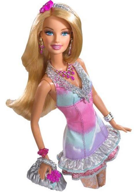 doll design studio ct s lady gaga blog barbie h20 design studio barbie doll