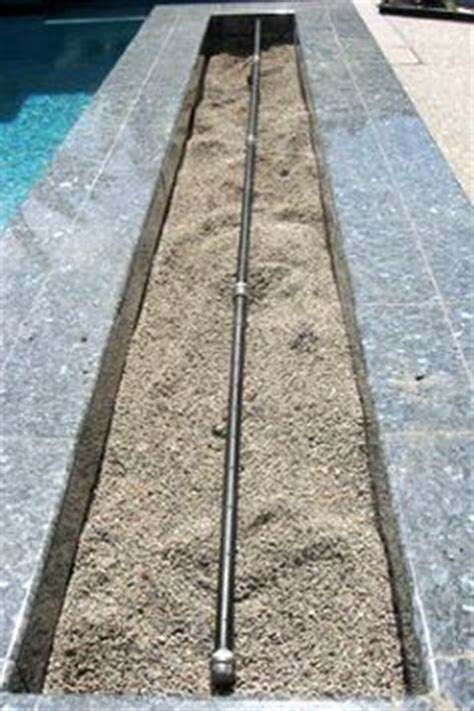 how to build a gas pit in your backyard best 25 gas pits ideas on diy gas