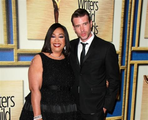 shonda rhimes and scott foley team up for new comedy shonda rhimes scott foley the young black and fabulous 174