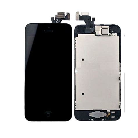 iphone  replacement lcd screen  digitizer assembled