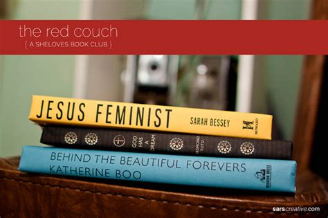 the red couch book the red couch introducing the sheloves book club