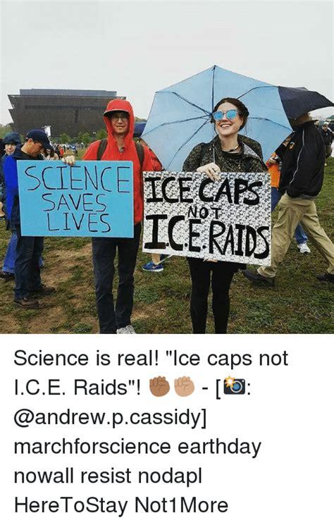 25 best memes about meme science meme science 25 best memes about science is real science is real memes