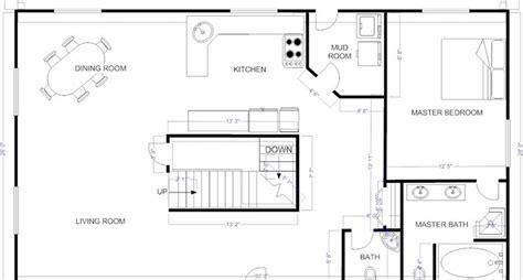 disegnare un appartamento pianta casa piante appartamento disegnare la pianta di
