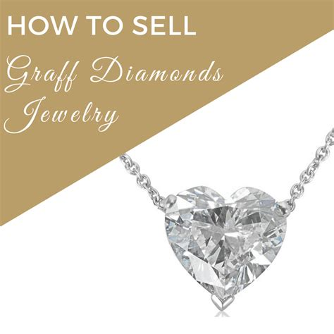 how to make and sell jewelry how to sell your graff diamonds jewelry