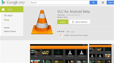 Play Store Update 2018 7 Best Play Store Tips And Tricks 2018 That You