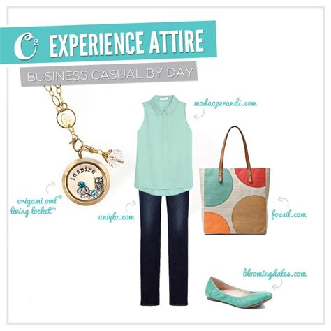 Origami Owl Designers - origami owl do you like what you see may abrego