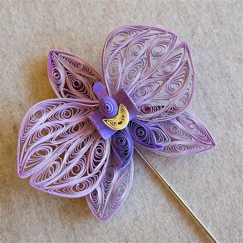 quilling tutorial book 17 best images about quilling hints and tutorials on