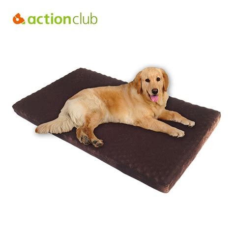buy dog bed popular foam dog beds buy cheap foam dog beds lots from