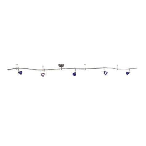 Battery Operated Chandelier Flex Track And Pendant And Light On Winlights Com Deluxe