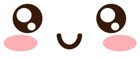 imagenes de kawaii emoticons super kawaii caritas bien kawaii para dibujar