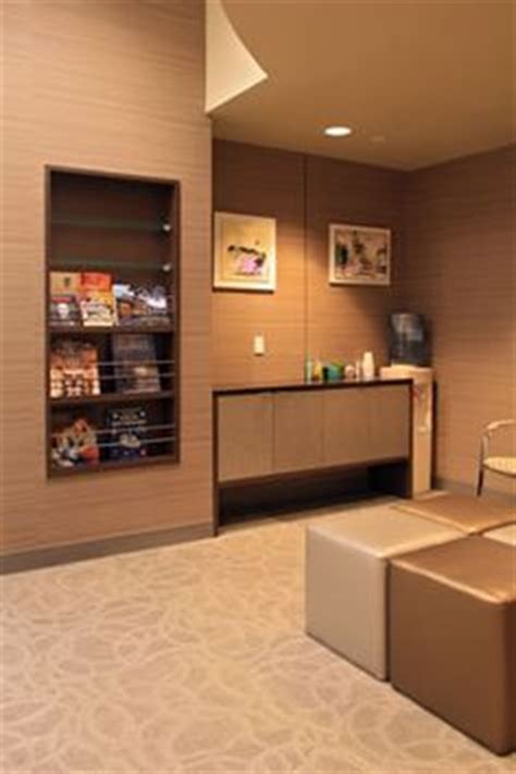 paint colors for doctors office office design ideas whats in and whats not the