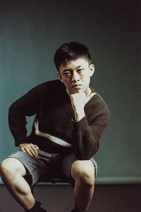 rich chigga when the east is in the house clash meets rich chigga