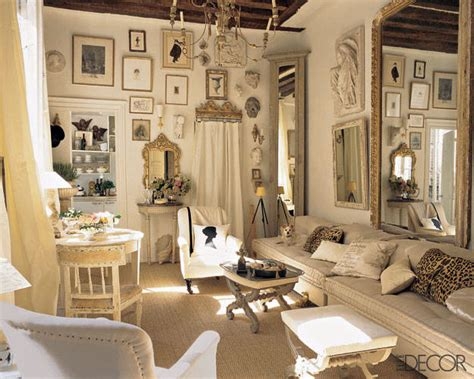 french country homes interiors d 233 cor general 365 days of century homes
