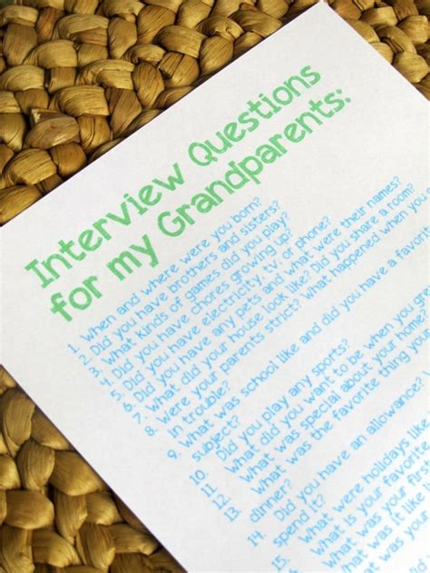 interview with the founder of ask com formerly ask jeeves 240 best images about grandchildren on pinterest