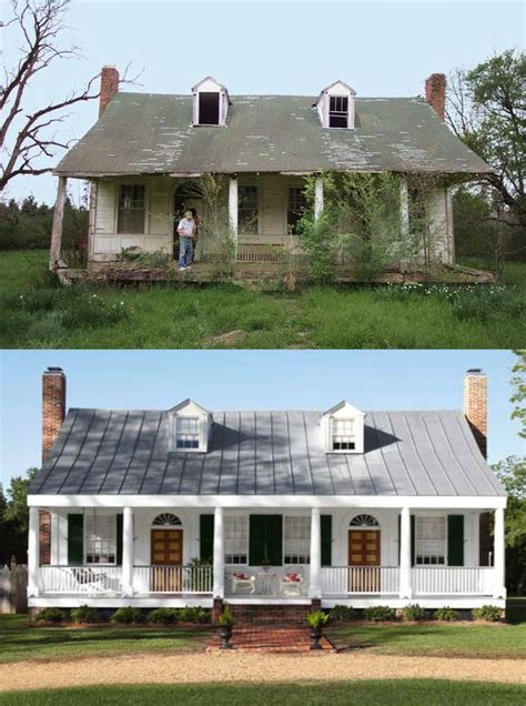how to renovate an old house best 25 exterior home renovations ideas on pinterest